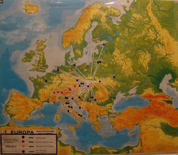 mapeurope_small